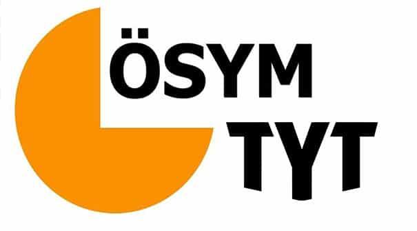 YGS-LYS Soruları